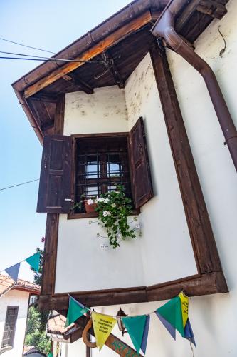 Bulgaria - Plovdiv 022