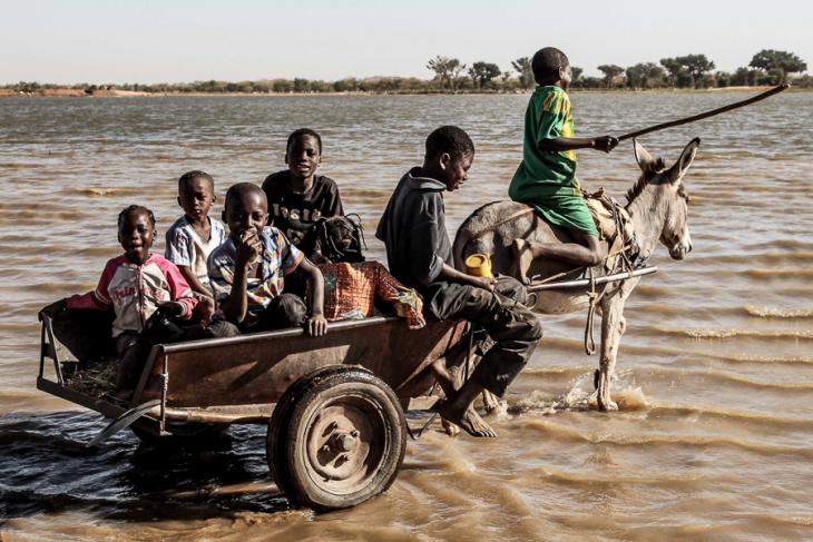 Burkina Faso - Djibo 019