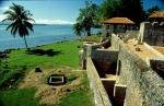 Guatemala - Castillo de San Felipe 022