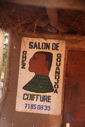 Burkina Faso - Fada N' Gourma 022