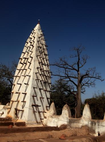 Burkina Faso - Bobo Dioulasso 022