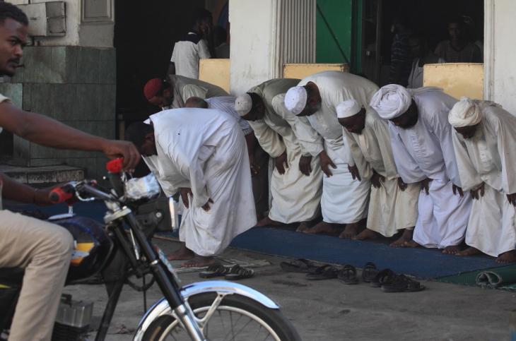 Sudan - Kassala 023