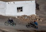 Tajikistan - Murgab 023