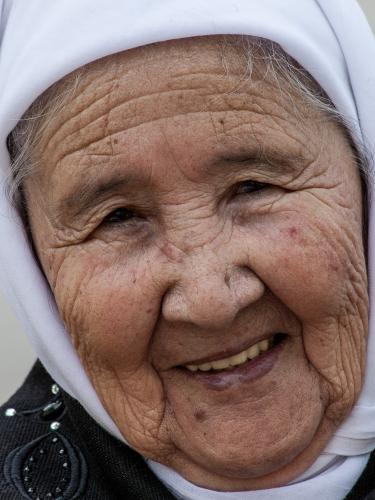Kazakhstan - Karaganda 016