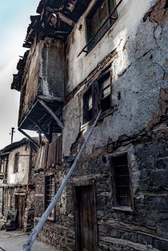 Bulgaria - Pirin 023