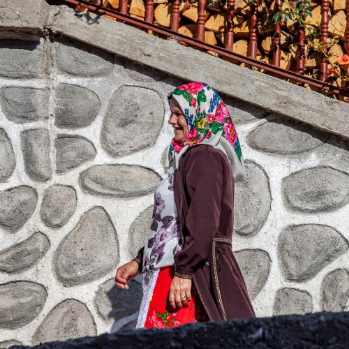 Bulgaria - Ribnovo - Pomaks 024