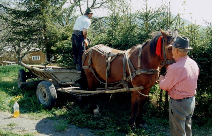 Romania 024 - Bukovina