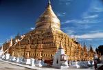 Myanmar - Bagan 024