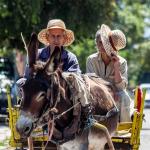Bulgaria - Delchevo and Kovachevitsa 025 - On the road