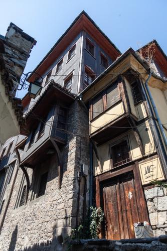 Bulgaria - Plovdiv 025