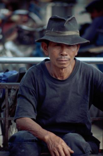 Vietnam - Hoi An 025