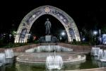 Tajikistan 026 - Dushanbe
