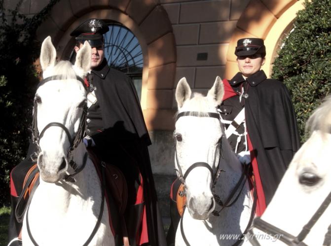 Italy - Rome 026 - Villa Borghese
