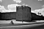 Morocco 026 - Marrakesh