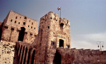 Syria - Aleppo 026