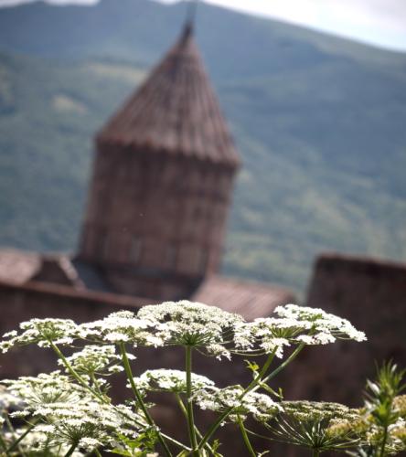 Armenia 027 - Tatev