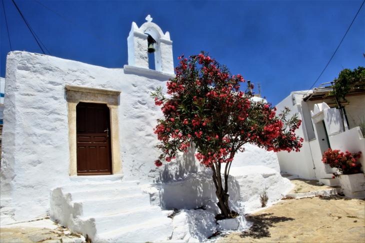Greece - Amorgos - Hora 027
