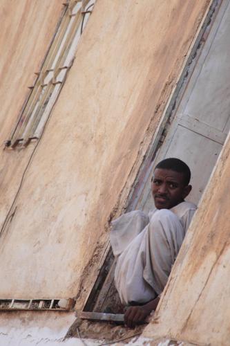 Sudan - Kassala 027