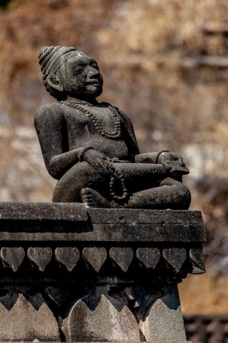 India - Madhya Pradesh - Maheshwar 027