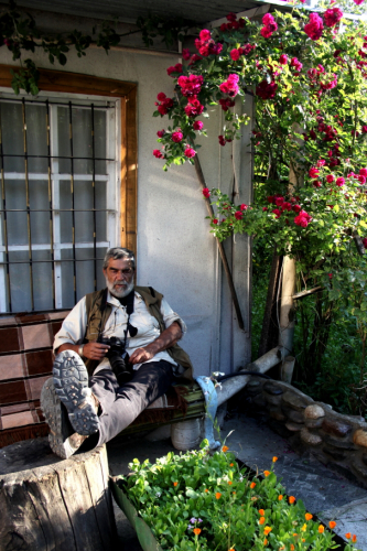 Armenia 028 - Dilijan