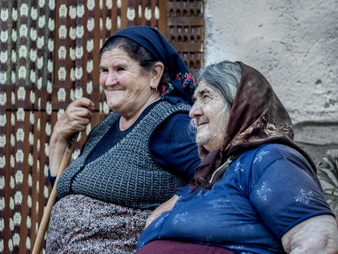 Bulgaria - Pirin 028