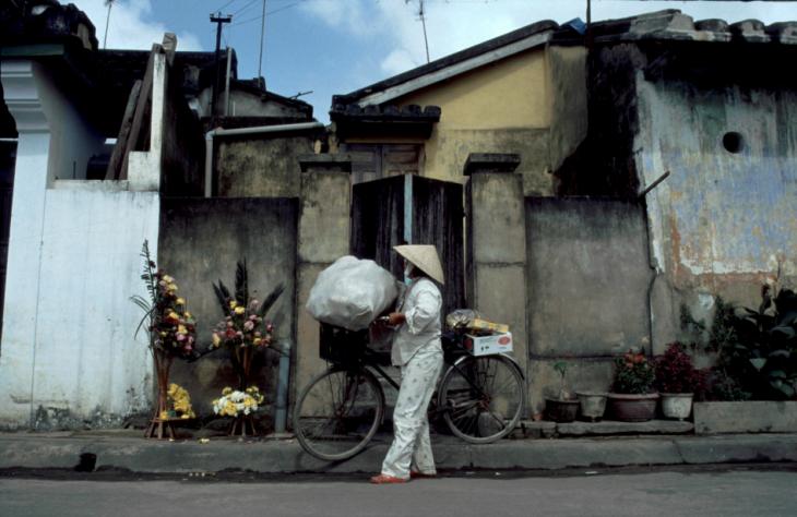 Vietnam - Hoi An 028
