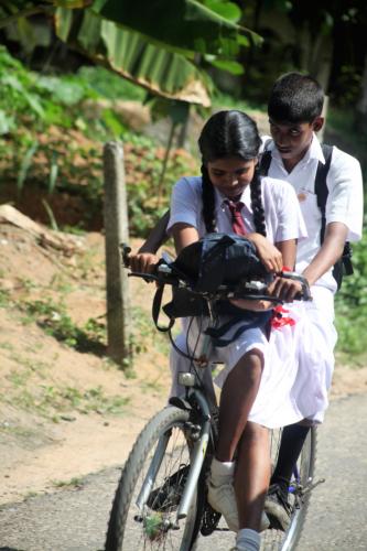 Sri Lanka - Mirissa 029