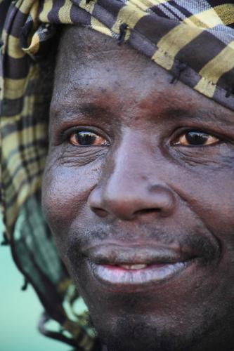 Sudan - Kassala 029