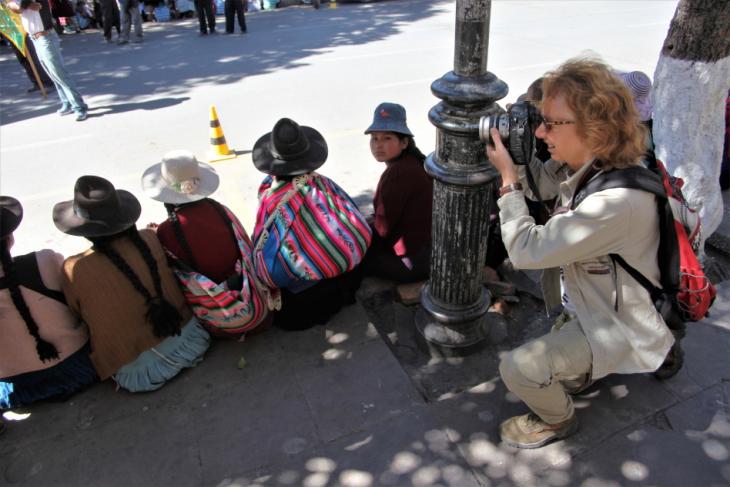 Bolivia - Sucre 030