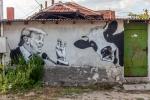 Bulgaria - Staro Zhelezare 030