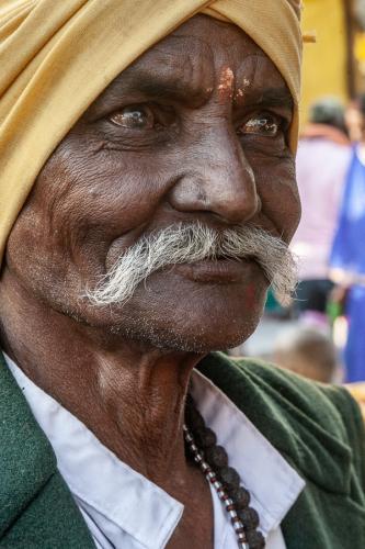 India - Chhattisgarh 030 - On the road to Kanker