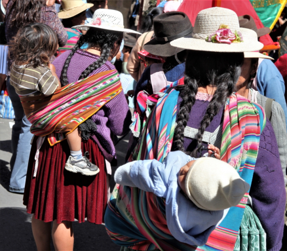 Bolivia - Sucre 031