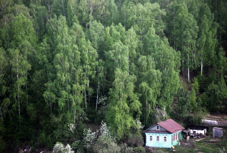 Russia - Tobolsk 031