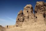 Sudan 031- Kerma