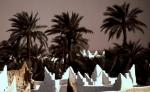 Libya - Ghadames 031