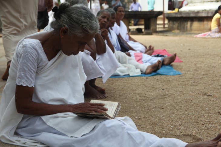 Sri Lanka - Kandy 031