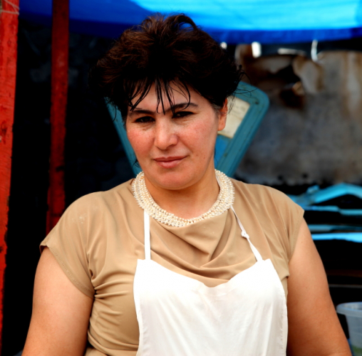 Armenia 032 - Gyumri