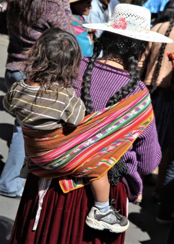 Bolivia - Sucre 032