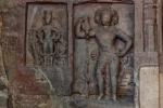 India - Madhya Pradesh - Bhopal surroundings 032 - Udaigiri