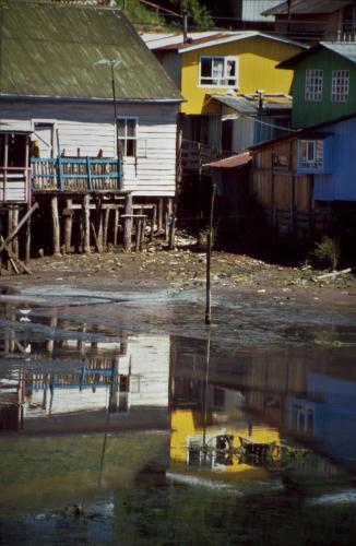 Chile - Chiloe 032