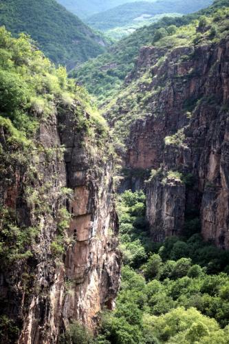 Armenia 033 - Tatev