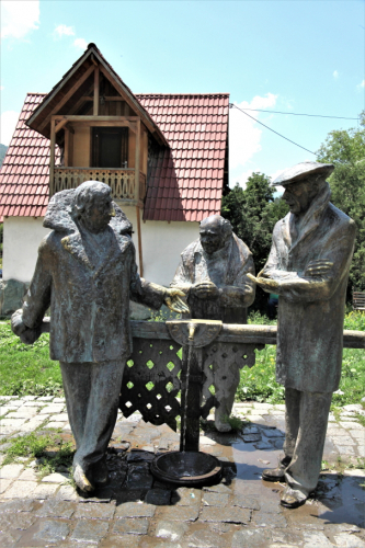 Armenia 033 - Dilijan