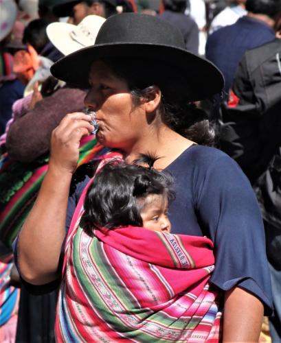 Bolivia - Sucre 034