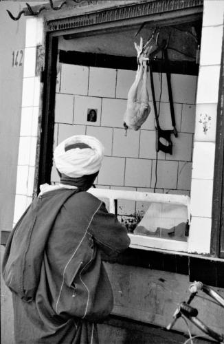 Morocco 034 - Taroudant