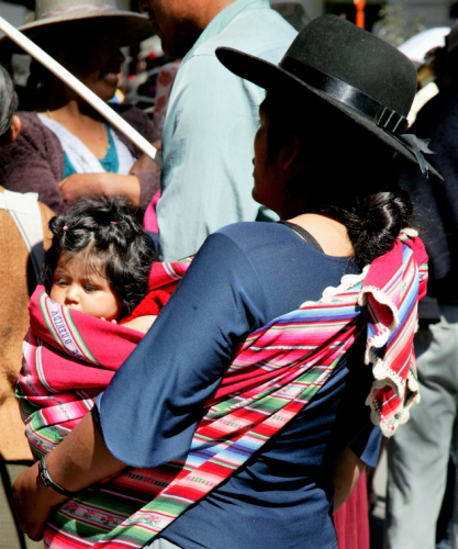 Bolivia - Sucre 035