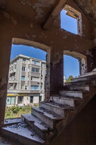 Bulgaria - Gabrovo 035