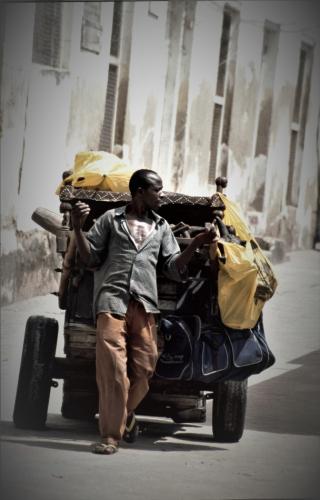 Kenya - Mombasa 035