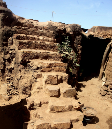 Burkina Faso - Bobo Dioulasso 035