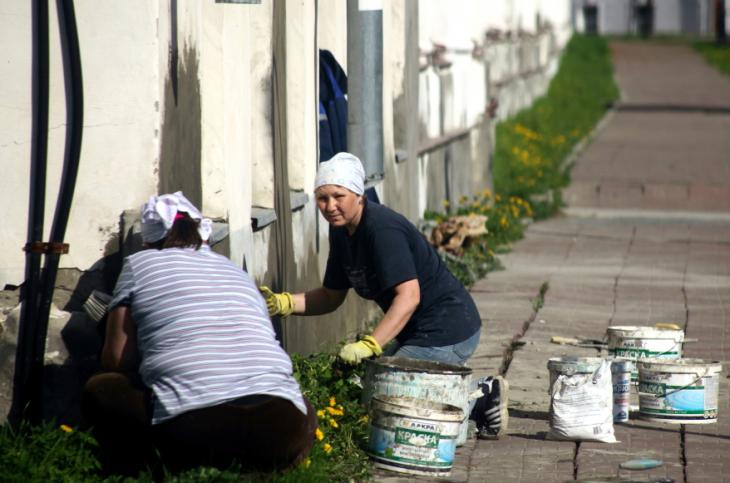 Russia - Tobolsk 036