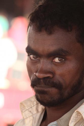 Sudan 036 - Karima